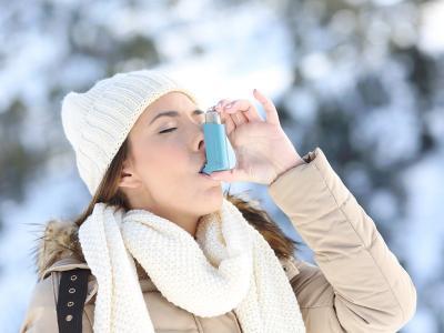 L'asthme et le magnétiseur: comment retrouver vos belles capacités à respirer?